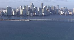 The 5 best yoga studios in Miami Beach | Hoodline